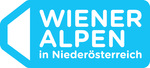 wieneralpen.at